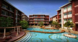 Available Units at The Seaside Condominium