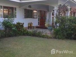 2 Bedrooms House for rent in Nong Kae, Hua Hin Baan Suk Sabai 1