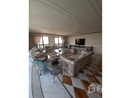 3 Bedrooms Apartment for sale in , Dubai Palazzo Versace