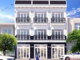 3 Bedrooms House for sale in Binh Hung Hoa A, Ho Chi Minh City Bán gấp nhà Tân Kỳ Tân Quý, sát Aeon Mall, 1 trệt 1 lửng 2 lầu sân thượng
