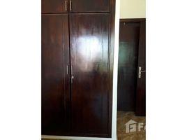 2 غرف النوم شقة للبيع في NA (Hssaine), Rabat-Salé-Zemmour-Zaer Appartement a vendre de 96m² à salé sidi abdellah.
