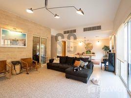 5 Bedrooms Villa for sale in , Abu Dhabi Al Mariah Community