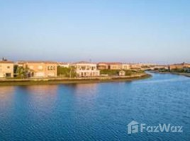4 Bedrooms Penthouse for sale in , North Coast Marassi