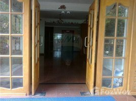 Kerala Cochin SRM Rd 3 卧室 住宅 售