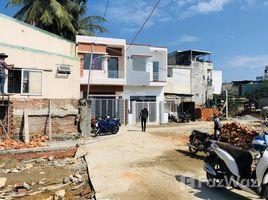 N/A Đất bán ở Hòa Khánh Nam, Đà Nẵng Bán gấp đất Hòa Khánh Nam, Liên Chiểu, đường 5m, giá 1.5 tỷ