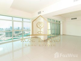 3 Bedrooms Apartment for sale in Marina Square, Abu Dhabi Tala Tower