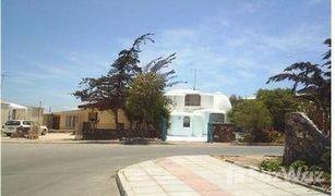4 Bedrooms Property for sale in Caldera, Atacama