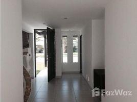 5 Habitaciones Casa en alquiler en San Antonio, Lima LAGUNAS DE PUERTO VIEJO, TOTOREROS, LIMA, CAhtml5-dom-document-internal-entity1-Ntilde-endETE