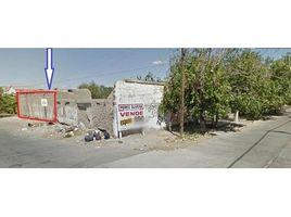 N/A Terreno (Parcela) en venta en , San Juan Maipú Oeste al 100, Ciudad Centro - San Juan, San Juan