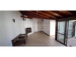 1 Habitación Casa en alquiler en , Buenos Aires Ezpeleta al 3000 y garcia merou, Martínez - Alto - Gran Bs. As. Norte, Buenos Aires