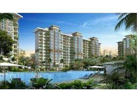 Haryana Gurgaon Palm Gardens - Sector-83 3 卧室 住宅 售