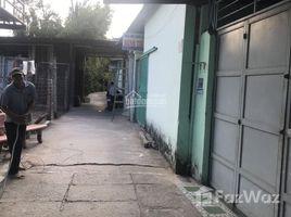 芹苴市 An Khanh Bán cặp nền hẻm 5 - 6 đường Nguyễn Văn Linh, P. An Khánh, Q. Ninh Kiều, TPCT N/A 土地 售