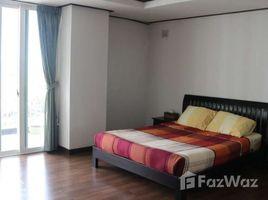 3 Bedrooms Property for sale in Boeng Kak Ti Muoy, Phnom Penh Other-KH-83234