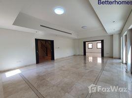 5 Bedrooms Villa for sale in North Village, Dubai Dubai Style