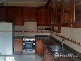 Cairo South Investors Area Grand Residence 3 卧室 联排别墅 租