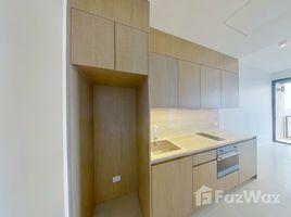 1 Bedroom Property for sale in Si Lom, Bangkok The Lofts Silom