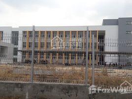 Studio Nhà mặt tiền bán ở Lai Uyen, Bình Dương Căn nhà chính chủ nằm ngay Trường Tiểu học Kim Đồng, liền kề với KCN Bàu Bàng, cách QL +66 (0) 2 508 8780m