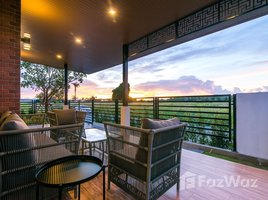 недвижимость, 2 спальни на продажу в Хин Лек Фаи, Прачуап Кири Кхан Anchan Garden