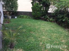 4 Habitaciones Casa en alquiler en Chorrillos, Lima MALECON GRAU, LIMA, LIMA