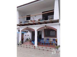 3 Habitaciones Casa en venta en Santa Elena, Santa Elena Prime Punta Blanca Location: Elegance & Class Best Describes this Beach Home, Punta Blanca, Santa Elena