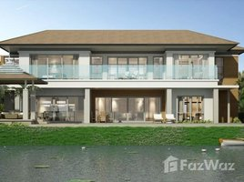 4 Bedrooms Property for sale in Choeng Thale, Phuket Laguna Village Residences Phase 8