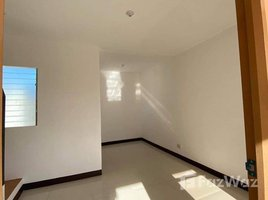 2 Bedrooms House for sale in Bacong, Negros Island Region Bria Homes Dumaguete