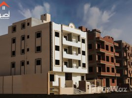 Giza Northern Expansions District 300 3 卧室 住宅 售