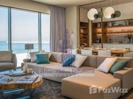 4 Bedrooms Apartment for sale in Bluewaters Residences, Dubai Bluewaters Residences
