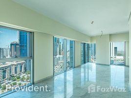 1 Bedroom Apartment for rent in Al Wasl Road, Dubai Central Park Tower
