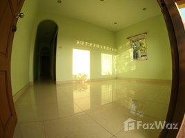 1 Bedroom Apartment for rent in Kathu, Phuket Baanaunjai Phuket
