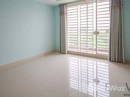 5 Bedrooms Villa for rent in Stueng Mean Chey, Phnom Penh Other-KH-23477