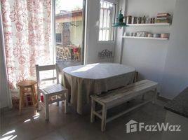 4 Habitaciones Casa en venta en , Buenos Aires MOCTEZUMA al 2800, San Isidro - Medio - Gran Bs. As. Norte, Buenos Aires