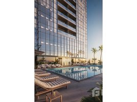 1 Bedroom Apartment for sale in , Sharjah La Plage Tower