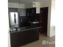 4 Habitaciones Apartamento en alquiler en La Libertad, Santa Elena Puerta Lucia Yacht Club Unit 5A: You Will Not Want to Leave....