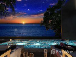3 Bedrooms Property for sale in Mai Khao, Phuket Utopia Maikhao