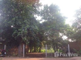 N/A Land for sale in Kokir, Kandal Other-KH-56442