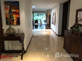 4 Habitaciones Casa en venta en , Antioquia AVENUE 15 # 19 SOUTH 152, Medell�n Poblado, Antioqu�a