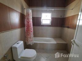 4 Bedrooms Villa for rent in Al Warqa'a 1, Dubai Al Warqaa Residence