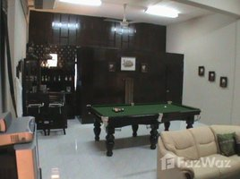 4 Bedrooms Townhouse for sale in Patong, Phuket Townhouse in Bangla Square