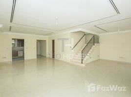 Вилла, 4 спальни на продажу в Mirador La Coleccion, Дубай Deal of the Week | 4Bed+Maid | Single Row