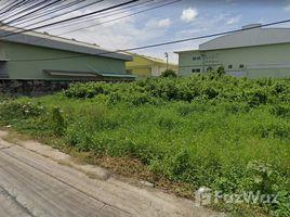 N/A Land for sale in Bang Chak, Samut Prakan Rare 1 Rai Land for Sale at Suksawat 78