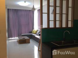 2 Phòng ngủ Căn hộ cho thuê ở Phú Chánh, Bình Dương Sora Gardens