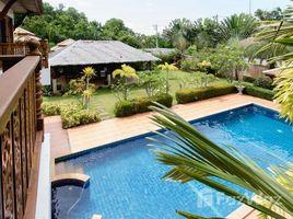 4 Bedrooms Villa for sale in Rawai, Phuket Soi Hua Phru, Rawai