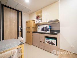 1 Bedroom Condo for rent in Khlong Tan, Bangkok Oka Haus