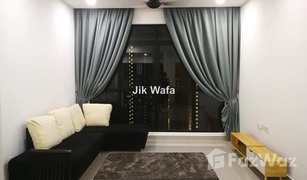 2 Bedrooms Property for sale in Dengkil, Selangor Putrajaya
