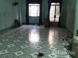 Studio House for sale in Tan Tao A, Ho Chi Minh City Bán nhà chính chủ hẻm xe tải nhỏ 2/ đường Tỉnh Lộ 10 (Q. Bình Tân)