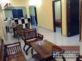 2 chambres Maison a louer à Svay Dankum, Siem Reap Other-KH-81126