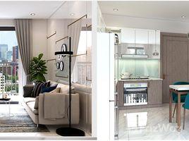 2 Bedrooms Condo for sale in Ward 12, Ho Chi Minh City Saigon Asiana