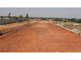Chevella, तेलंगाना Mokila near Gachibowli, Hyderabad, Andhra Pradesh में N/A भूमि बिक्री के लिए