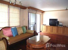 1 Bedroom Condo for rent in Si Lom, Bangkok Pearl Garden